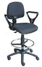 """Кресло для персонала """"Астек"""""""