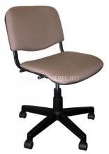 """Кресло для персонала """"Изо GTS"""""""