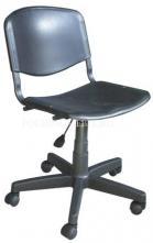 """Кресло для персонала """"Изо-GTS пластик"""""""
