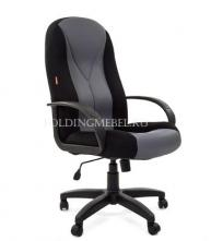 "Кресло руководителя ""CHAIRMAN 785"""