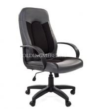 "Кресло руководителя ""CHAIRMAN 429"""