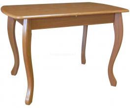 Стол раздвижной М45 Верона