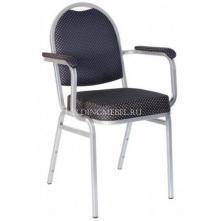 Банкетный стул Карл II
