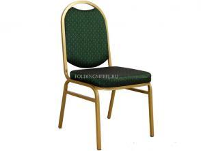 Банкетный стул Петр II