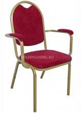 Банкетный стул Петр I
