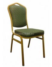 Банкетный стул Генрих