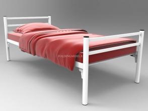 Кровать односпальная К20