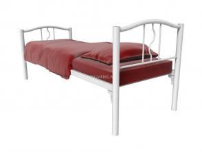 Кровать односпальная К26