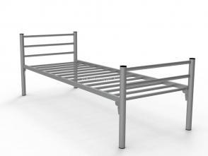 Кровать односпальная К31.1