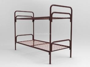 Кровать двухъярусная Д 1545