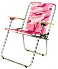 Складное кресло Отдых